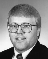 Insurance Agent Bob Eisenman