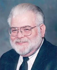 Insurance Agent Don Heath
