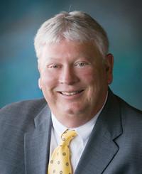 Insurance Agent John Smrcina