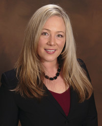 Insurance Agent Tammy Edwards