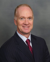 Insurance Agent Randy Harris