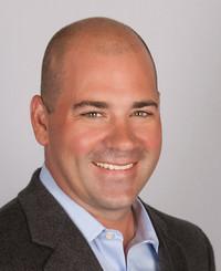 Insurance Agent Eric Blondin