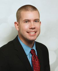 Insurance Agent Eric Hager