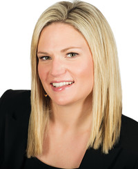 Insurance Agent Melissa Reid