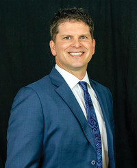 Agente de seguros Joel Moenkhoff