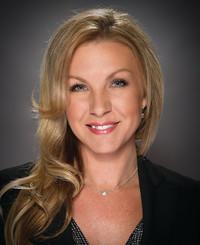 Agente de seguros Tonya Santos