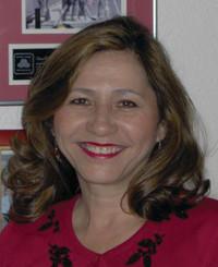 Agent Photo Irma Chaira