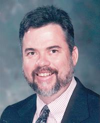 Insurance Agent David Mullenax