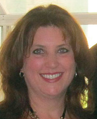 Insurance Agent Cathy Yerkes