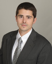 Agente de seguros Jeremy Mast