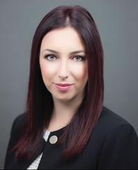 Insurance Agent Galit Fuller