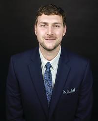 Insurance Agent Ben Rader