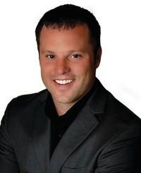 Agente de seguros Shayne Sasseen