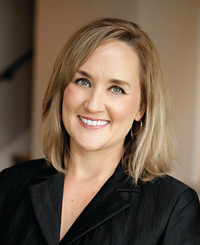Insurance Agent Jennifer Hazelrigg