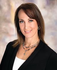 Insurance Agent Terra Bache