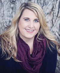 Insurance Agent Kathy Chambers