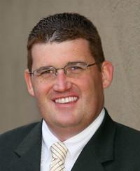 Insurance Agent Jason Beck