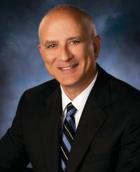 Insurance Agent Brian Gesch