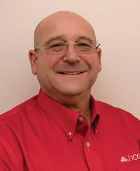 Agente de seguros Shawn Murphy