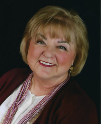 Insurance Agent Jan Grafeman