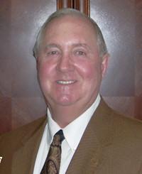 Insurance Agent Ken Whitt