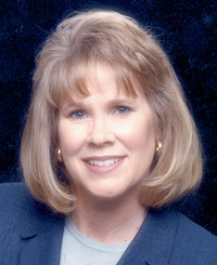 Insurance Agent Mary Powers