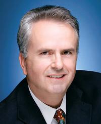 Insurance Agent Javier Plascencia