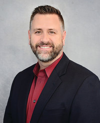 Insurance Agent Kevin Swanson