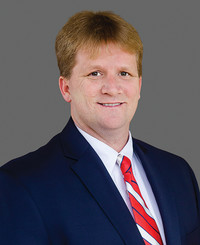 Insurance Agent Chris Starnes