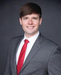 Agente de seguros Jeff Langley