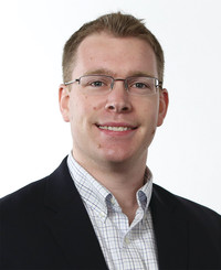 Agente de seguros James Bild
