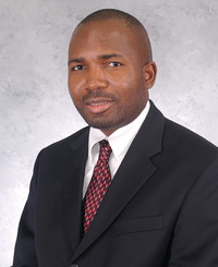Agente de seguros Ernesto Clark