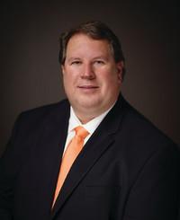 Agente de seguros Charlie Wallace