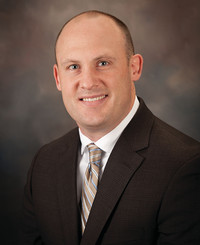 Insurance Agent Ryan Robuck