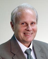 Insurance Agent Bill West