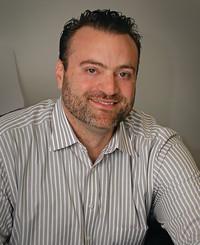 Insurance Agent Dan Couse