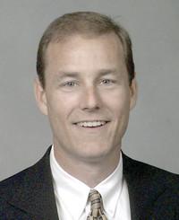 Insurance Agent Finny Rajchel