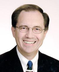 Insurance Agent Leonard Durham