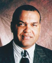Insurance Agent Duvel Pierre