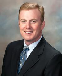 Insurance Agent David Haymon