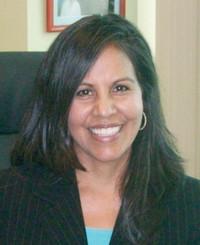 Insurance Agent Christina Ceballos