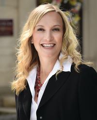 Insurance Agent Shannen Capriotti