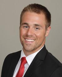 Insurance Agent Zach Plackemeier
