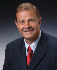 Insurance Agent Virgil Lovitt