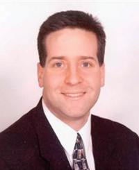Insurance Agent Steve Pescetti