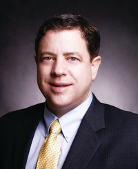 Insurance Agent Gary Winkler