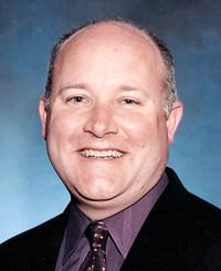 Insurance Agent Scott File
