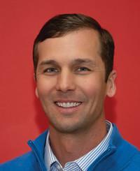 Agente de seguros Adam Worrell