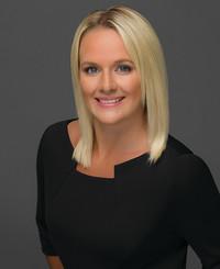 Insurance Agent Tara Long