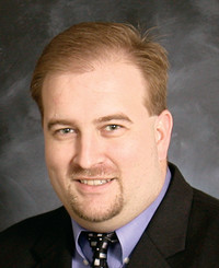 Insurance Agent Paul Wankowicz